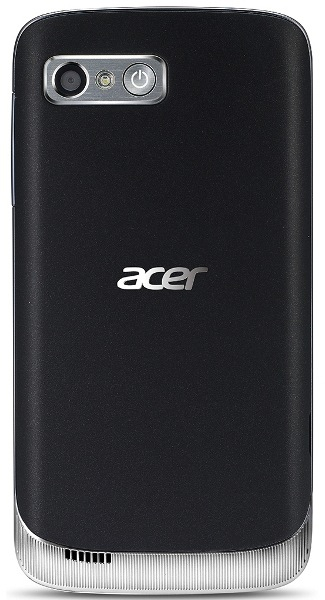 Viber для Acer Liquid Gallant Duo